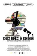 Chuck Norris vs. Comunismo