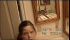 Paranormal Activity 3 Trailer [HD]