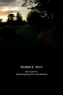 Homens Móveis (Mobile Men)