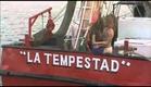 La Tempestad [Trailer Oficial]