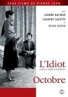 O Idiota (L'idiot)