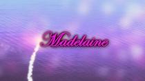 Madelaine - Poster / Capa / Cartaz - Oficial 1