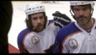 Goon Teaser Trailer [HD]