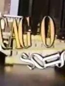 Chicago Sons (1ª Temporada) (Chicago Sons (Season 1))
