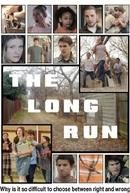 The Long Run (The Long Run)