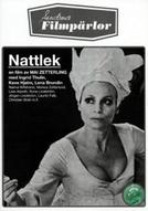 Jogos da Noite (Nattlek)