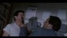 Maniac Cop DVD Promo Trailer