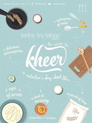 Kheer (Kheer)