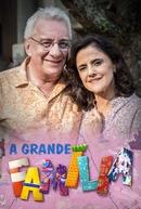 A Grande Família (14ª Temporada) (A Grande Família (14ª Temporada))