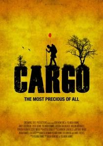 Cargo - Poster / Capa / Cartaz - Oficial 1