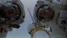 IMAX Space Station 3D - Trailer