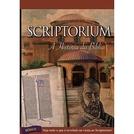 A História da Bíblia (Scriptorium)