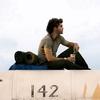 TOP 10 Filmow filmes para quem curte viagem