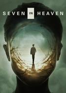 Seven in Heaven (Seven in Heaven)