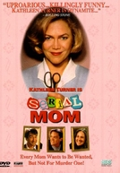 Mamãe é de Morte (Serial Mom)