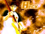 Beck - Poster / Capa / Cartaz - Oficial 3