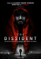 O Dissidente (The Dissident)