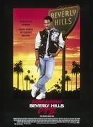 Um Tira da Pesada II (Beverly Hills Cop II)