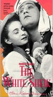 Abismo de um Sonho - Poster / Capa / Cartaz - Oficial 3