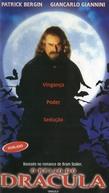 O Beijo do Drácula (Dracula)