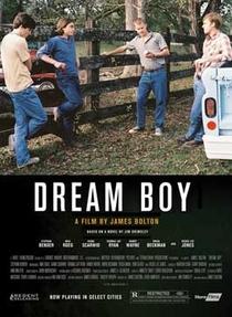 Dream Boy - Poster / Capa / Cartaz - Oficial 6