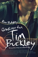 Saudações de Tim Buckley (Greetings from Tim Buckley)