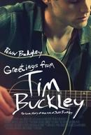 Saudações de Tim Buckley (Greetings from Tim Buckley)