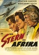 Morte Sobre a África (Der Stern von Afrika)