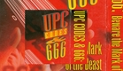 UPC Codes and 666 [VHS] [1994] [Christian Batshittery]