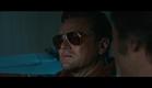Era Uma Vez Em... Hollywood | Teaser Trailer Oficial | LEG | 15 de agosto nos cinemas