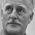 John Williams (II)