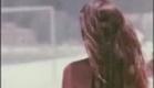 Filme Garota de Ipanema, 1967