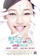 The Truth About Beauty (整容日记)