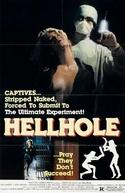 Buraco Infernal (Hellhole)