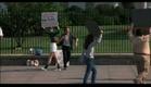 D.C. Cab - Peabo Bryson, DC CAB Intro