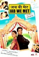 Jab We Met (Jab We Met)