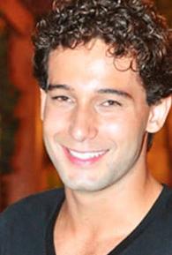 Rafael Almeida (III)