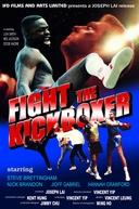 Kickboxers - Os fora da lei (Fight the kickboxer )