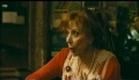 Trailer Castellano - Año de gracia