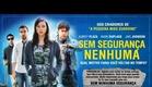 Sem Segurança Nenhuma - Trailer legendado