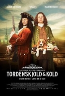 Satisfaction 1720 (Tordenskjold & Kold)