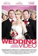 The Wedding Video (The Wedding Video)