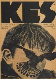 Kes - Poster / Capa / Cartaz - Oficial 5