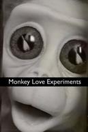 Monkey Love Experiments (Monkey Love Experiments)