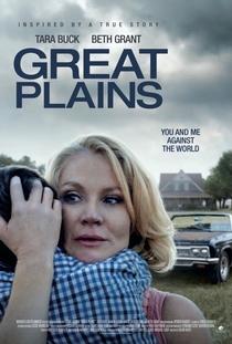 Great Plains - Poster / Capa / Cartaz - Oficial 1