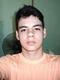 Junio Oliveira