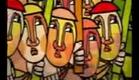 Tikitiklip - El Soldado Trifaldon