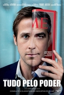 Tudo pelo Poder (The Ides of March)