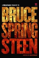 A MusiCares Tribute to Bruce Springsteen  (A MusiCares Tribute to Bruce Springsteen )
