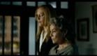 Das Blaue vom Himmel | Kino-Trailer HD